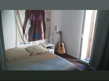 Appartager FR - INCROYABLE - Chambre 16m2 à 397,50€ !, L'Île-Saint-Denis - 397 € /Mois