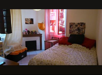 Appartager FR - Appartement rue Bouffier, Valence - 215 € /Mois