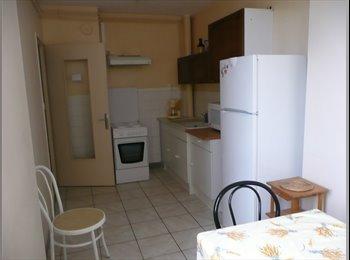 Appartager FR - location chambre meublé pour etudiant, Besançon - 260 € /Mois