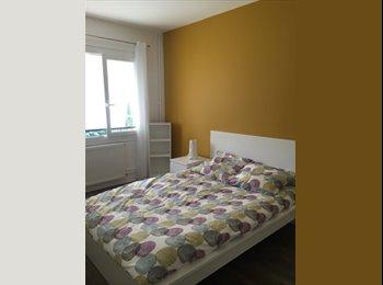 Appartager FR - Colocation haut de Gamme à Montpellier, Montpellier - 500 € /Mois