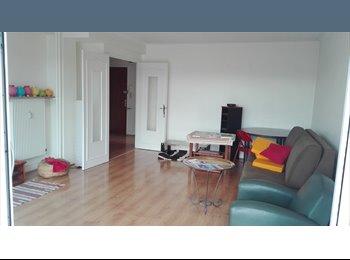 Appartager FR - Appartement à louer en colocation Orléans centre, Orléans - 300 € /Mois