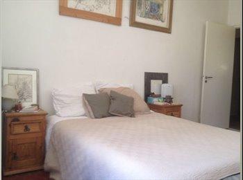 Appartager FR - Colocation étudiante  en pleins centre d'Aix, Aix-en-Provence - 550 € /Mois