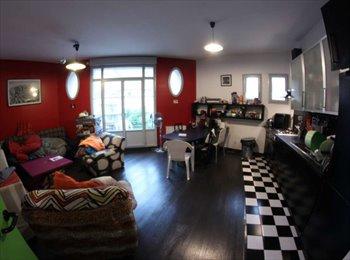 Appartager FR - COLCOATION ILE VERTE, Grenoble - 490 € /Mois