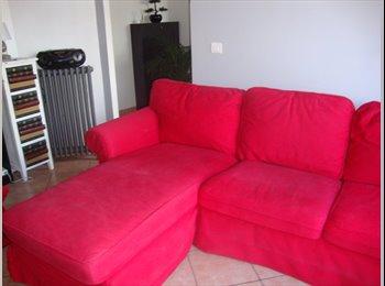 Appartager FR - Appartement meublé  colocation centre Nice, Nice - 500 € /Mois