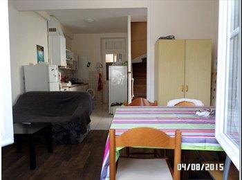 Appartager FR - Saint-Malo colocation 2 chambres meublées libre 31/12/2016, Saint-Malo - 370 € /Mois