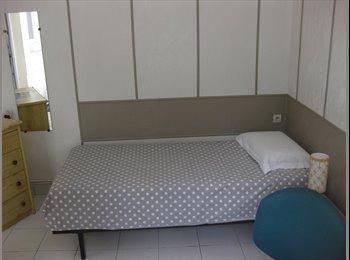 Appartager FR - la maison, Saint-Barthélemy-d'Anjou - 185 € /Mois