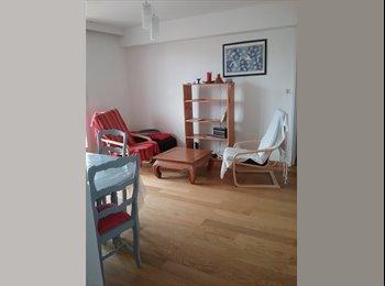 Appartager FR - Colocation féminine aux Aubes, Montpellier - 454 € /Mois