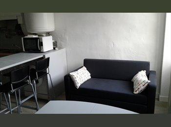 Appartager FR - Coloc idéalement située , Biarritz - 350 € /Mois
