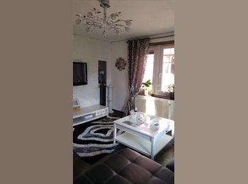 Appartager FR - TRES BELLE CHAMBRE   , Altkirch - 300 € /Mois