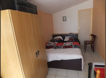 Appartager FR - CHAMBRE A  LOUER, Le Havre - 3000 € /Mois