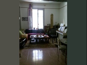 Appartager FR - appartement de 42 m2 à louer pendant 1 mois, Montpellier - 600 € /Mois