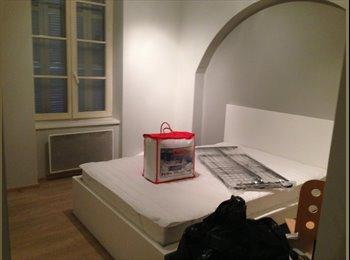 Appartager FR - Colocation Kruteneau, Strasbourg - 420 € /Mois