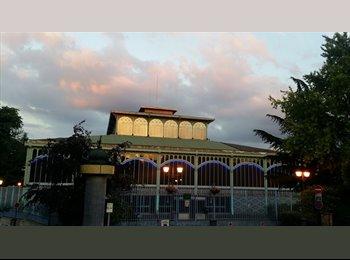Appartager FR - Colocation top à Nogent/Marne, Paris - Ile De France - 500 € /Mois
