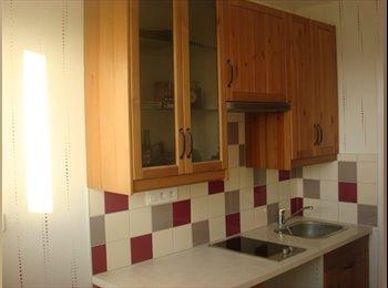 Appartager FR - appartement meublé, Besançon - 350 € /Mois