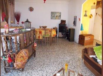 Appartager FR - location d'un joli appartement pour 2 étudiants, Avignon - 780 € /Mois