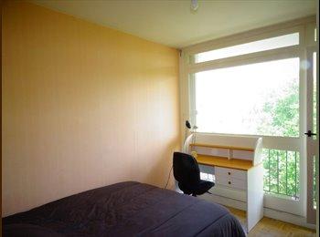 Appartager FR - Chambre meublée pour étudiant, La Chapelle-Saint-Mesmin - 350 € /Mois
