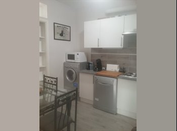 Appartager FR - 2 chambres NICE ETOILE, Nice - 500 € /Mois