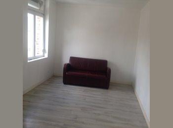 Appartager FR - appartement 120m2 en duplex, Valenciennes - 1100 € /Mois