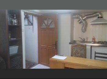 Appartager FR - Colocation independante, Créteil - 600 € /Mois
