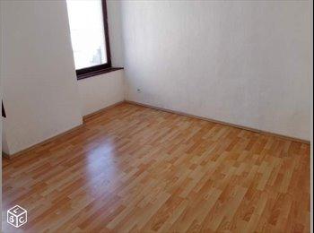 Appartager FR - Belle chambre pour étudiant à 190 , Mulhouse - 190 € /Mois