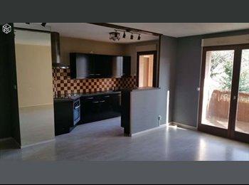 Appartager FR - 1 chambre 11m² dans 3 pièces pouvourville, Toulouse - 300 € /Mois