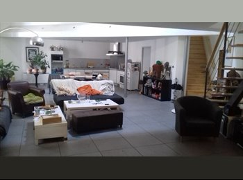 Appartager FR - colocation, Nîmes - 690 € /Mois