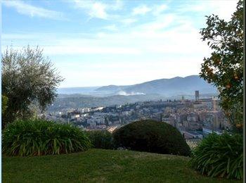 Appartager FR - 2/3 Pièces de 60 m² meublé face RDJ vue Mer, Cannes - 750 € /Mois