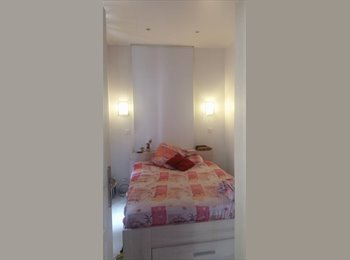 Appartager FR - T2 PLACE MASSENA ! COLOCATION IDEALE, Nice - 800 € /Mois