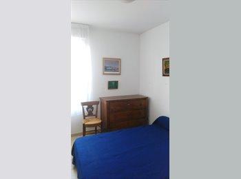Appartager FR - Chambre à louer Marseille Perier, Marseille - 400 € /Mois