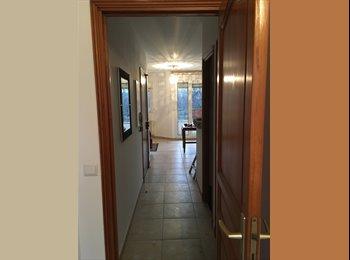 Appartager FR - appartement àlouer, Paris - Ile De France - 950 € /Mois