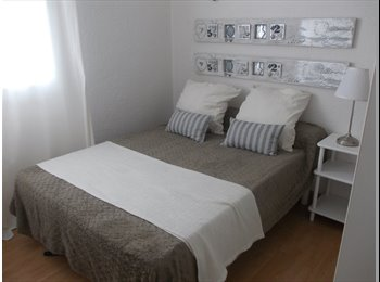 Appartager FR - chambre a Grasse , Cannes - 450 € /Mois