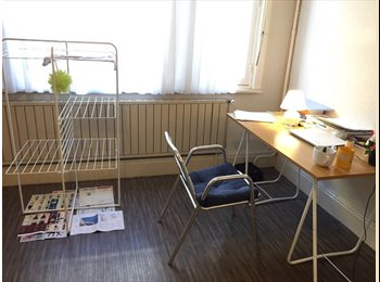 Appartager FR - 20㎡ , Lille - 380 € /Mois