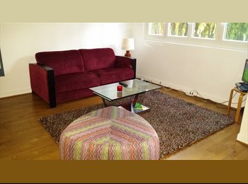 Appartager FR - CHAMBRE dans BEL APPARTEMENT, Chilly-Mazarin - 420 € /Mois
