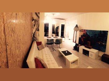 Colocation Appartement NANTERRE PREFECTURE