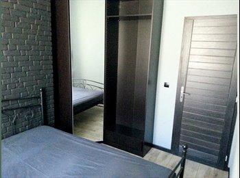 Chambre Chez L'Habitant À La Joliette