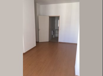 Appartager FR - Grand T5 Préfecture, Marseille - 1500 € /Mois