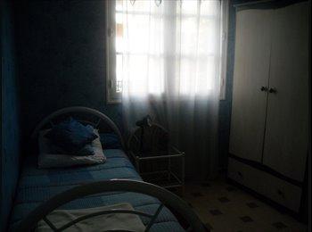 Loue chambre pour étudiants et  ou salariés