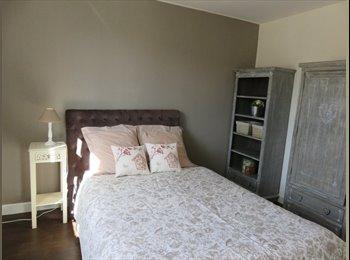 Appartager FR - Loue chambres dans appartements, tous secteurs, Dijon - 250 € /Mois