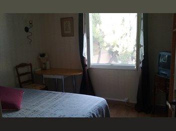 Appartager FR - Chambre disponible, Avignon - 340 € /Mois