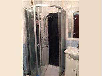 Appartager FR - Louer une chambre M7 Mairie d'ivry, Ivry-sur-Seine - 550 € /Mois
