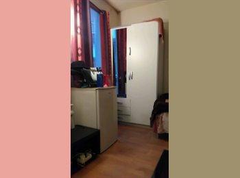Appartager FR - CHAMBRE PARIS 11, 11ème Arrondissement - 470 € /Mois