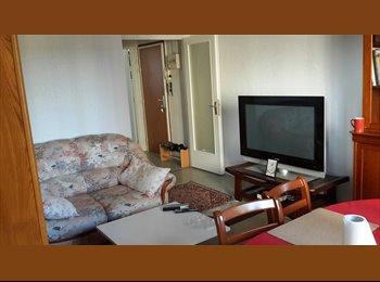 Appartager FR - chambre meublée , Brest - 265 € /Mois