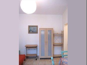 Lille location studio meublé 18 m2