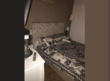 Proposition d'une chambre