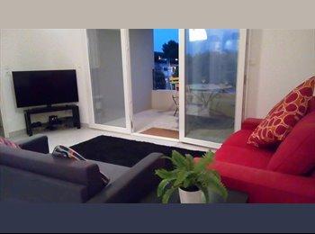 Appartement Castelnau le Lez