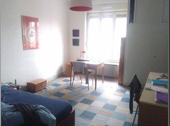Chambre de 18m2 sur Neudorf