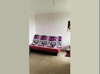 Appartager FR - Chambre en colocation , Tours - 300 € /Mois