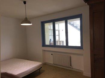 Appartager FR - Chambre étudiant, Angoulême - 350 € /Mois