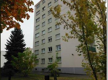 Appartager FR - Colocation proche du centre ville , Colmar - 380 € /Mois