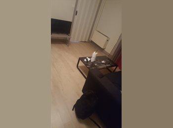Appartager FR - Appartement meublé , Limoges - 360 € /Mois
